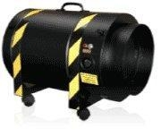Buy Airmarshal 2000 Air Scrubber at wholesale prices