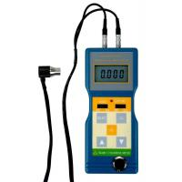 Quality New Reed TM-8811 Ultrasonic Thickness Gauge for sale