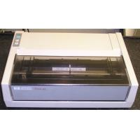 China Agilent/HP 2225D Thinkjet Printer with Serial Interface on sale