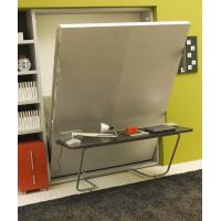 Wall Mount Folding Table Images Of