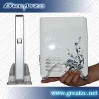 Quality Thin Client ZC-H330 for sale