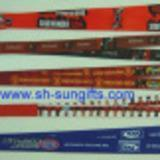 Best Promotional Lanyard wholesale