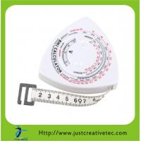 Quality promotional medical gifts for sale