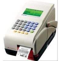 China Barcode Printers on sale