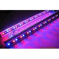 Best LED Wallwasher High Power Linear LED Wall washer wholesale