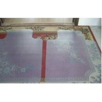 China Plastic mat Product number:sf-1 on sale
