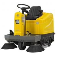 Air Duct Cleaning Equipment Images Air Duct Cleaning