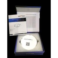 China Dental Composite Material Zirconia Disc on sale