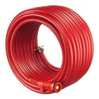 Quality Industrial Hose China Factory Supplier For PVC Hose for sale
