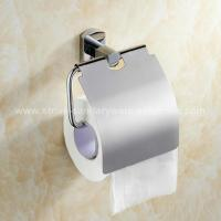 China paper holder on sale