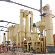 construction cement vertical roller mill price