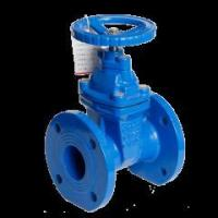Quality Gate Valve Small Type BS5163 Gate Valve for sale