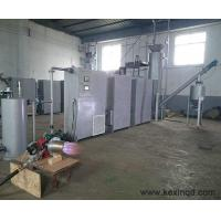 Biomass gasification furnace KX-200B-Biomass gasifier