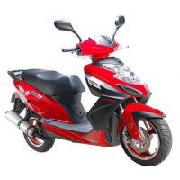 Buy cheap The New Two Foot Scooter For Adults from wholesalers