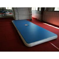 Quality Workout mat factory manufacturer online wholesale price for sale