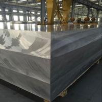 Quality 6061 T651 Aluminum Plate for sale