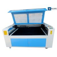 Products 100W CO2 Laser Engraving Machine