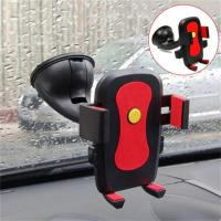 Quality Multi-colors Phone Holder Good Quality Fashionable PVC Cellphone Stand for sale