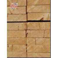 Solid Wood Panel Canadian SPF board