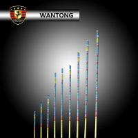 China roman candle fireworks 30 magic shots roman candle fireworks on sale