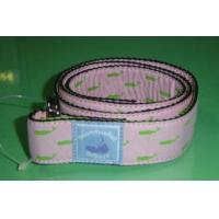 Quality Color Belt Whale-Pink Whale-Pink for sale