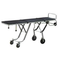 Quality Mortuary Stretcher for sale