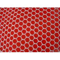 Quality Extruded Plastic Mesh in Square, Hexagonal, Diamond Mesh Types for sale