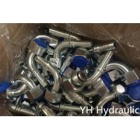 Quality 90  DKOL Fittings for sale