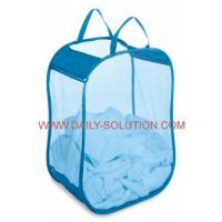China Laundry Bag Series 130006 on sale