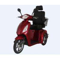 Adult tricycle (GS-1)