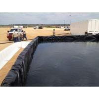 Liners & Geomembranes