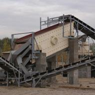 China Copper mineral processing equipment on sale