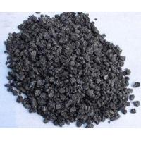Buy cheap Graphite Graphitized Petroleum Coke from wholesalers