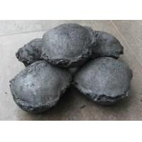 Buy cheap Graphite Electrode Paste from wholesalers