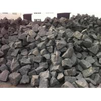 Buy cheap Graphite Anode Block from wholesalers