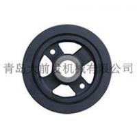 Quality Strap Wheel TOYOTA for sale