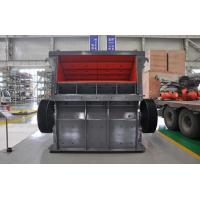 Quality Stone Crushing Equipment for sale
