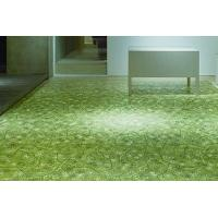 Quality New-type floorings for sale