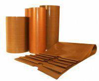 China PTFE Coated Glass Cloth & Tapes on sale