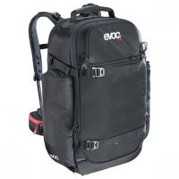 Quality Backpacks CP 35l for sale