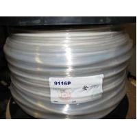 China Belden Cable Belden 9116P 8771000 RG6 Coax Cable CMP CATVP RG 6 Plenum Video Wire 1000FT on sale