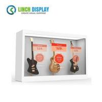 New Style Showing ShoesAll in One PC Transparent Glass Showcase