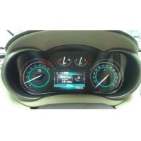 Quality Car Dashboard By Vacumm Casting Process Mass Production for sale