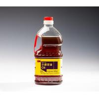 Quality Ground sesameseed oil 900ml Product Quality: for sale