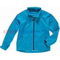 Quality Trainer Jackets for sale