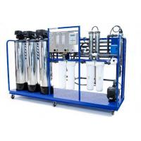 Vending Equipment Products