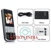 China Spy Camera Nokia Touch Screen Phone on sale