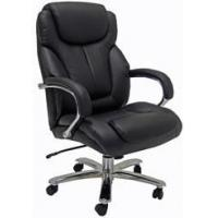 Quality 500 Lbs. Capacity Heavyweight Office Seating for sale