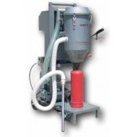 Quality Dry powder filling machine for sale