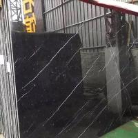 Buy cheap Nergo Marquina from wholesalers